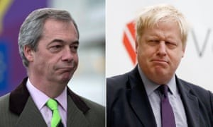 Boris-and-Farage