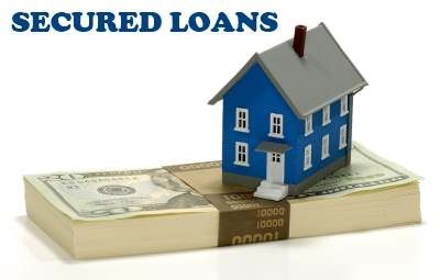 secured-loans