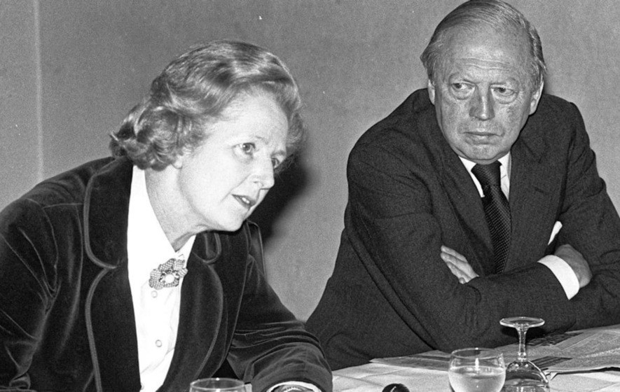 Airey-Neave-and-Thatcher