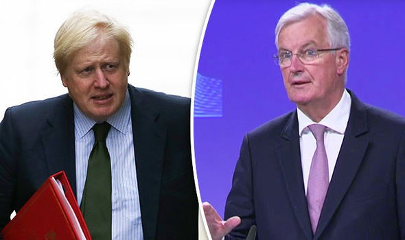 Boris-and-Barnier