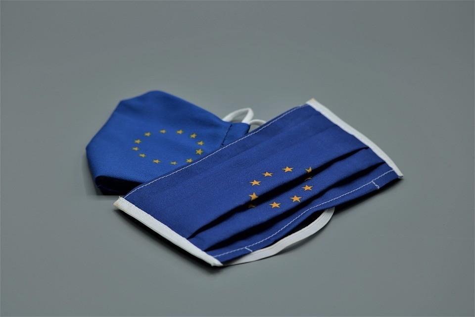europe-5271808_960_720