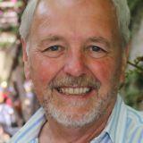 Derek Bennett