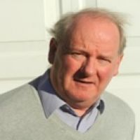 John Poynton