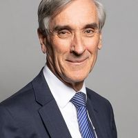 Rt Hon. Sir John Redwood MP
