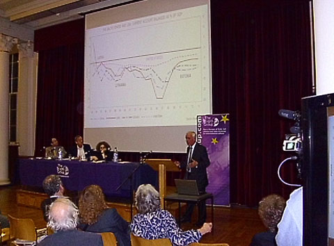 2009 Conference10