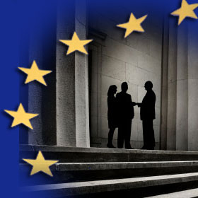 European Council usurps powers of governments