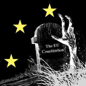 The Revived EU Constitution