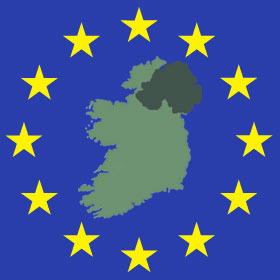Welcoming the Irish No Vote