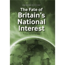 The Fate of Britain's National Interest